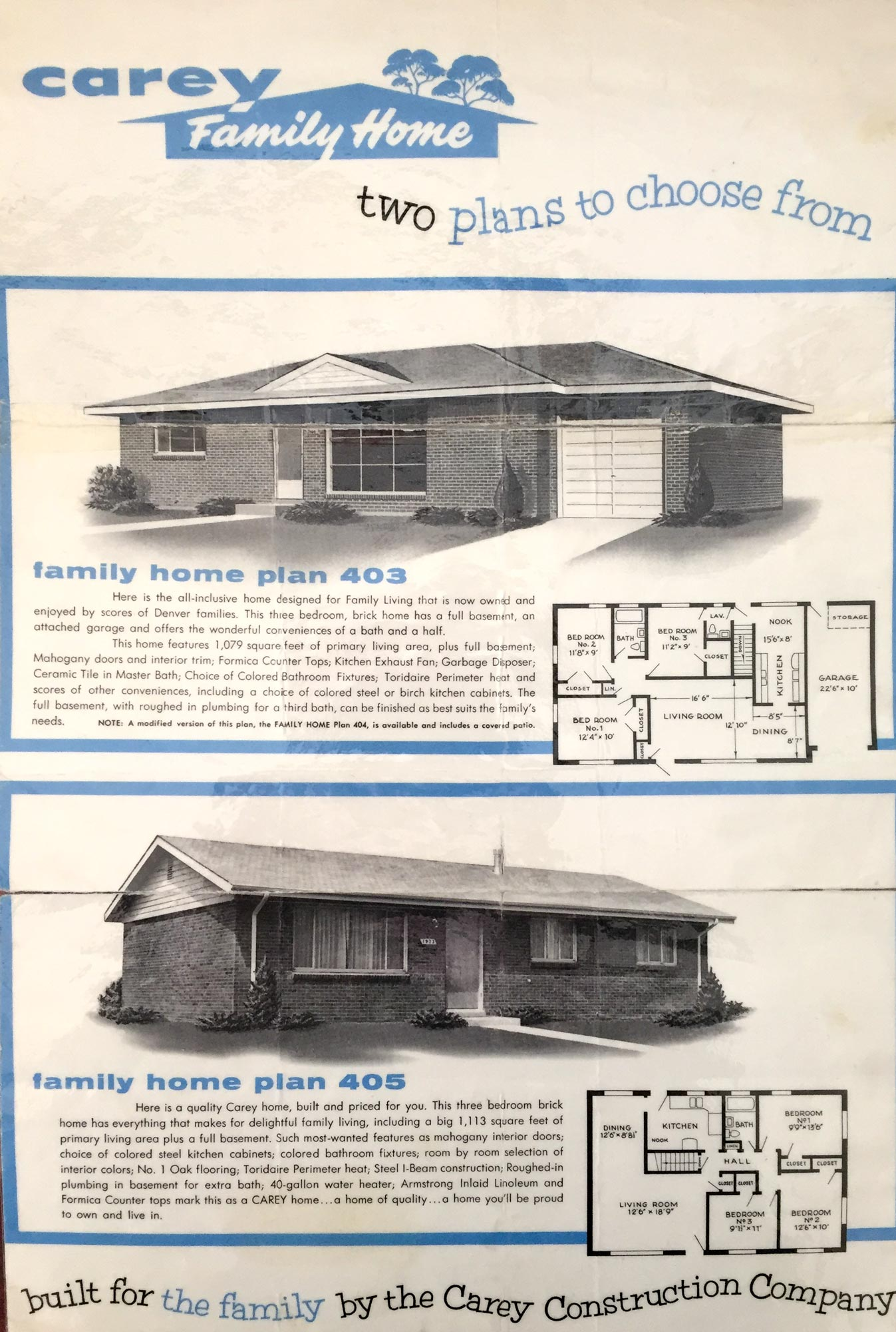 Adrian-Kinney-Carey-Homes-Harvey-Park-Denver-Brochure-front.jpg