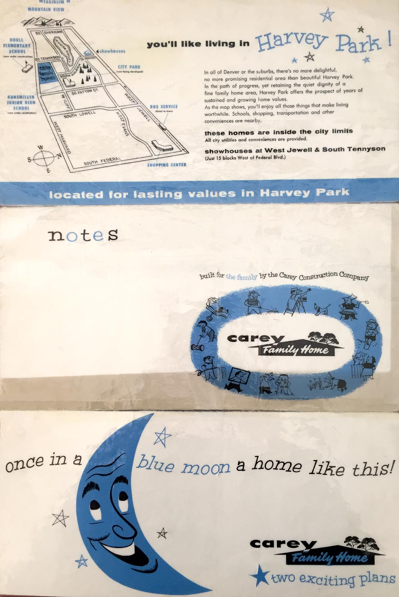 Adrian-Kinney-Carey-Homes-Harvey-Park-Denver-Brochure-back.jpg
