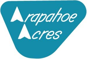 Arapahoe Acres