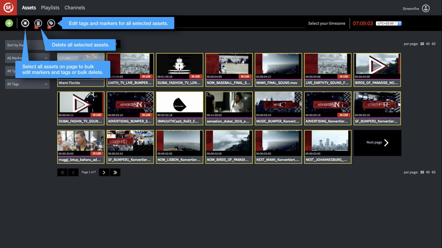 SF GUI HOW IT WORKS.010.jpeg