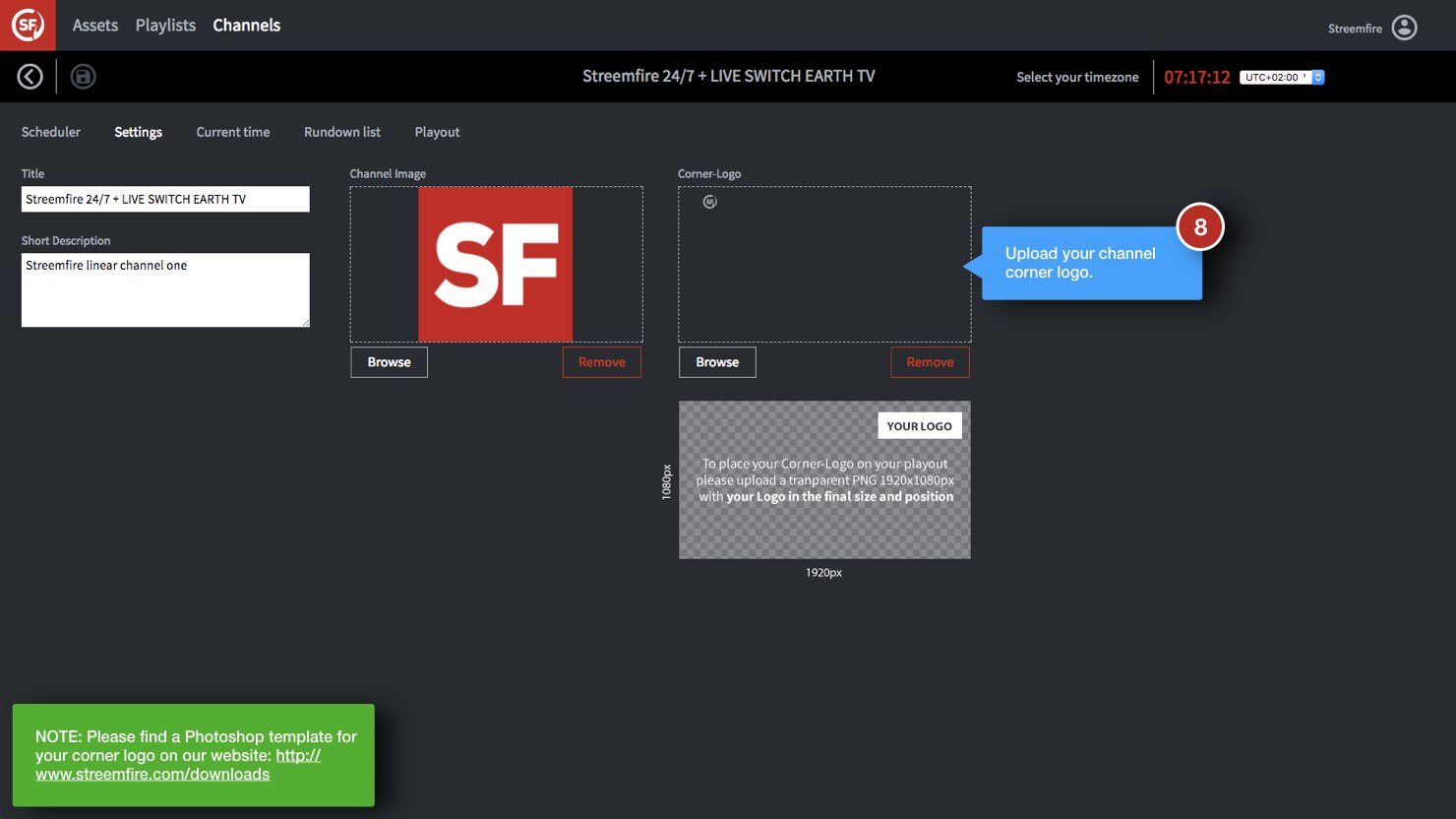 SF GUI HOW IT WORKS.027.jpeg