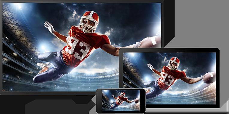 multiscreen.png