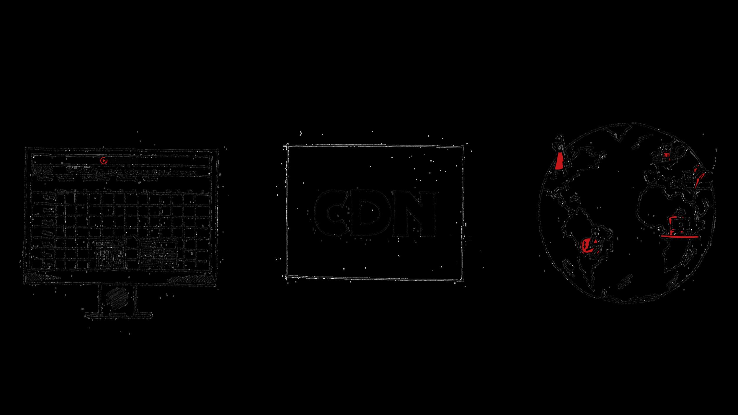 CDN illustration.png