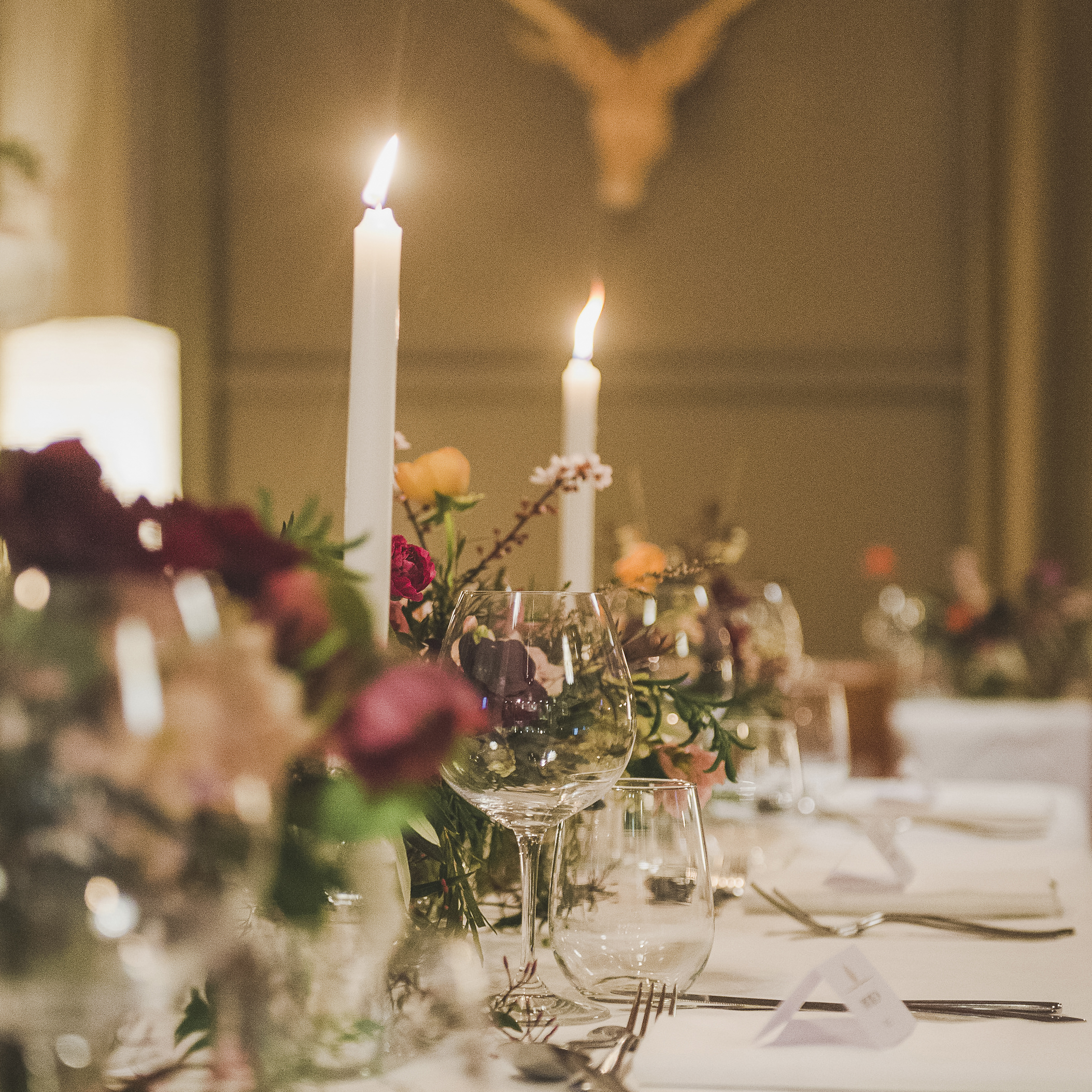 WEDDING + CELEBRATIONS -