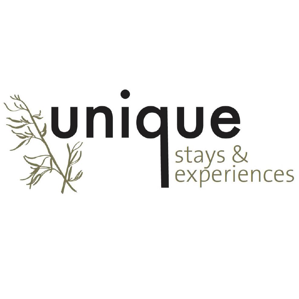 Unique Logo.jpg