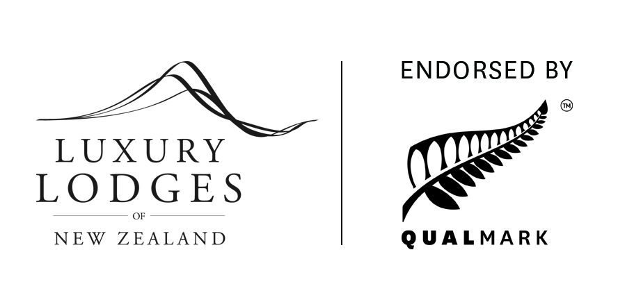 LLNZ_QM Endorsed Logo_WHITE BACKGROUND (1).jpg