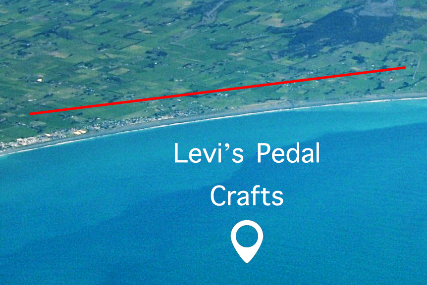 Levis-Pedal-Crafts-Kaikoura