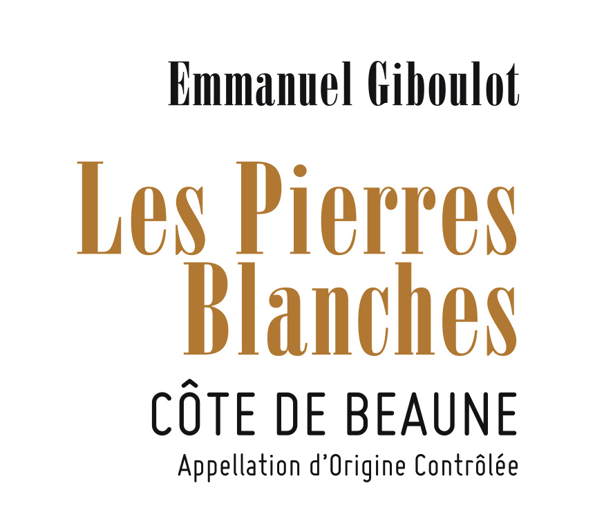 Giboulot_LesPierresBlanc.jpg