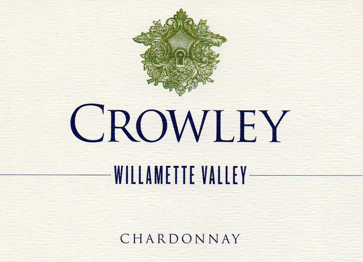 Crowley_chard.jpg