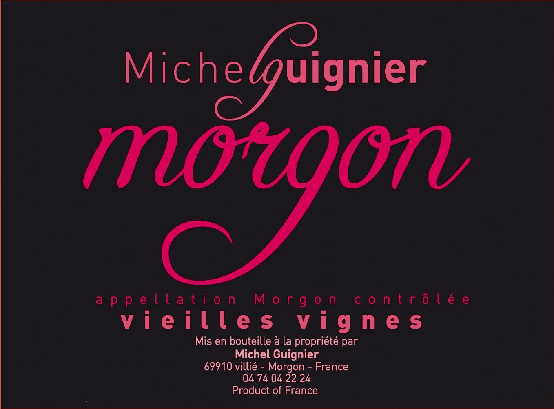Guignier_Morgon.jpg