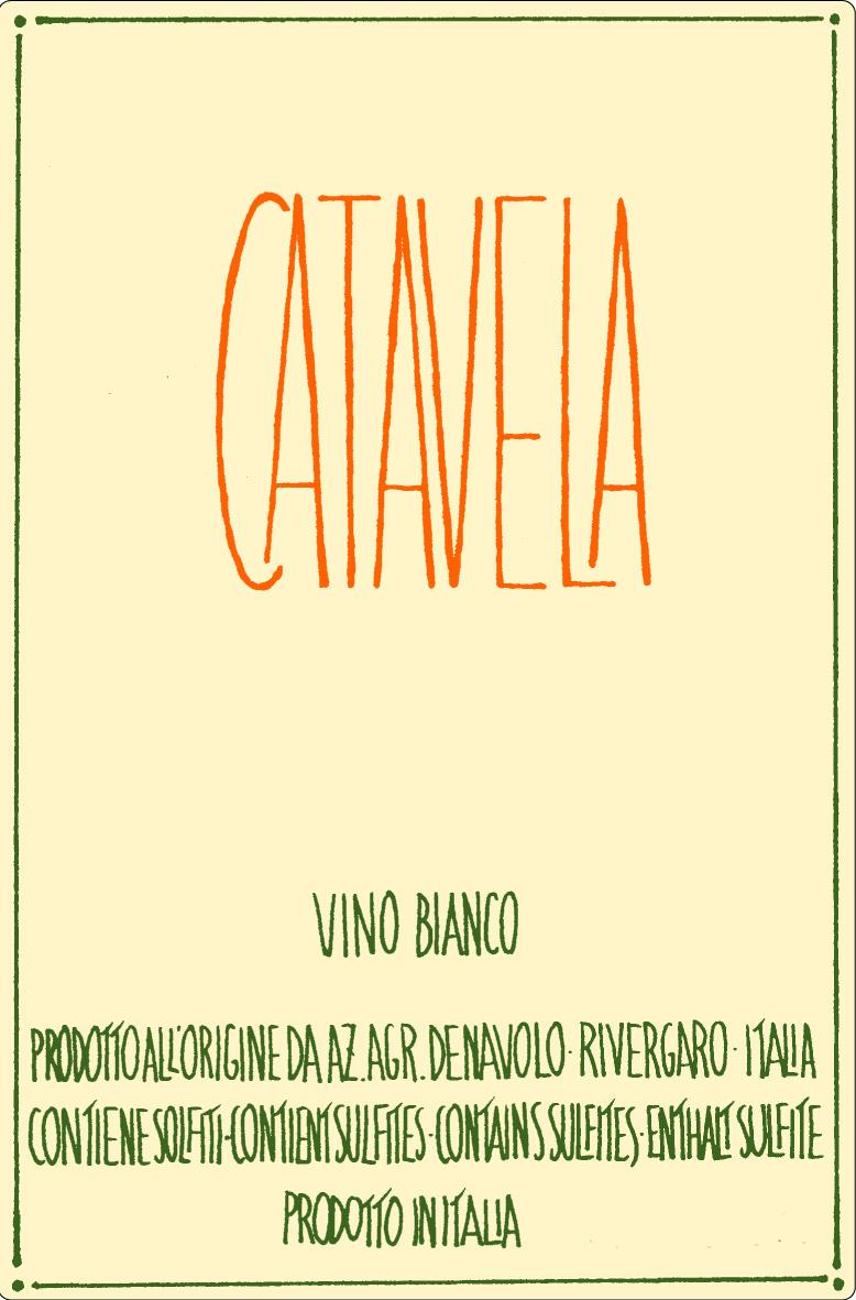 Denavolo_Catavela.jpg