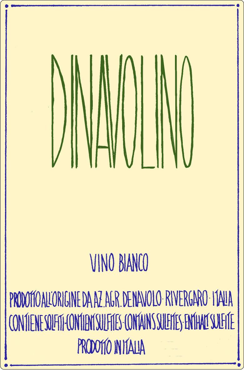 Denavolo_Dinavolino.jpg