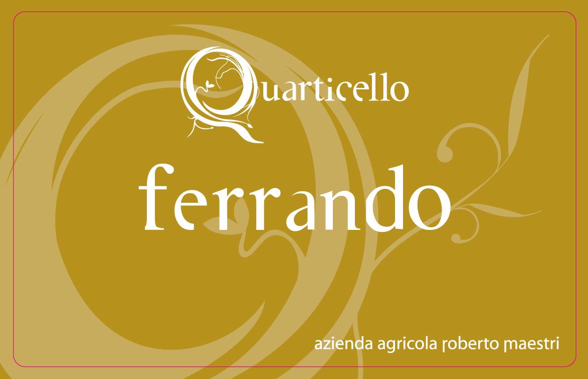 Quarticello_Ferrando.jpg