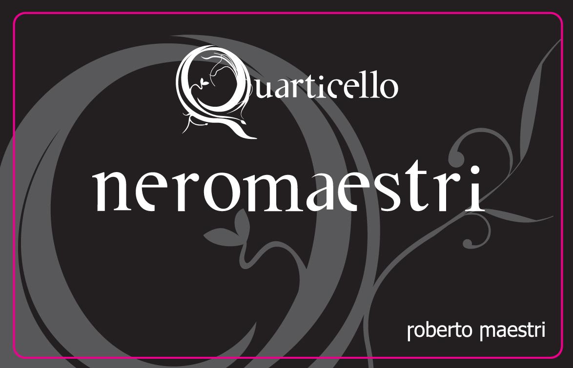 Quarticello_Neromaestri.jpg