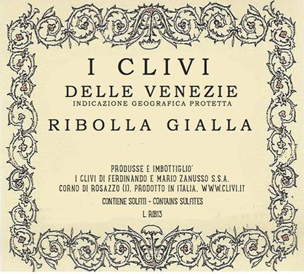 iClivi_Ribolla.jpg