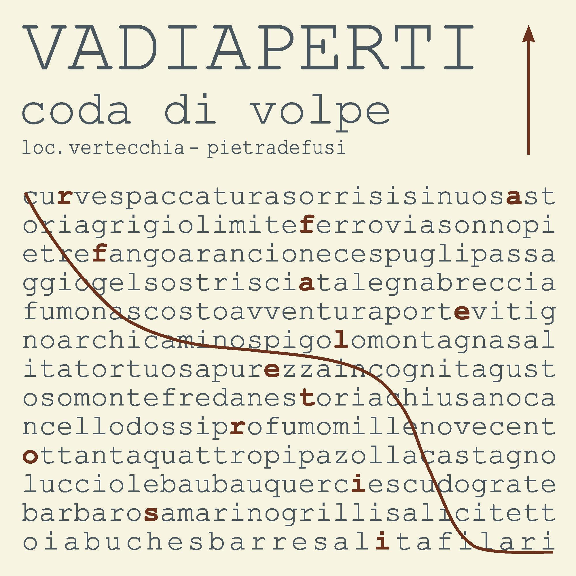 Viadiaperti_coda_front.jpg