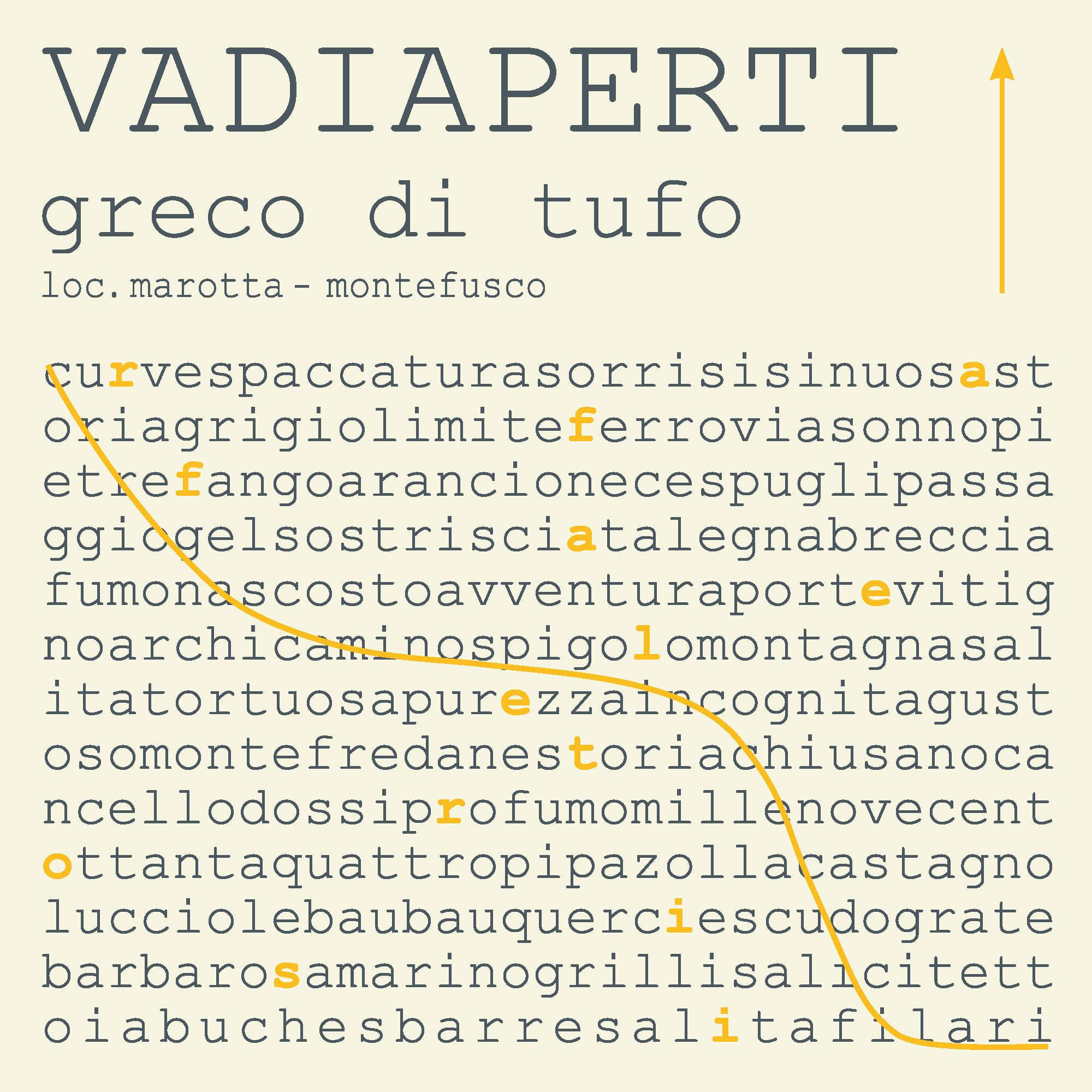 Viadiaperti_greco.jpg