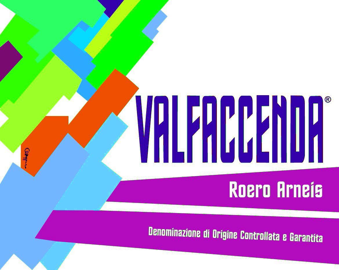 Valfaccenda_Arneis.jpg