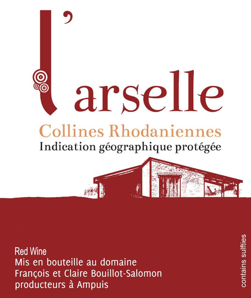 Bouillot_larselleRed.jpg