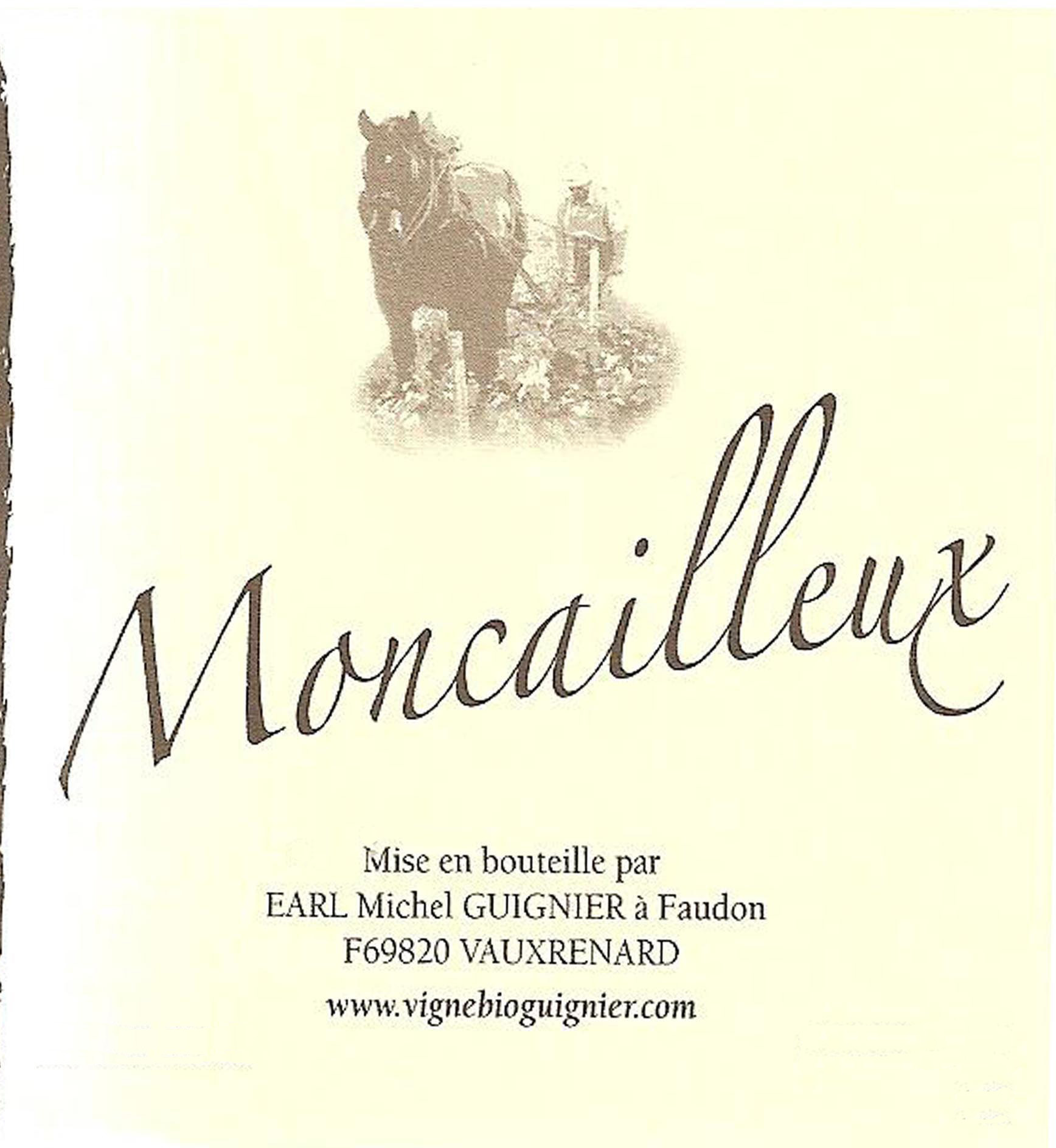 MGuignier_Moncailleux.jpg