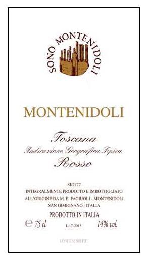 montenidoli_toscano.jpg