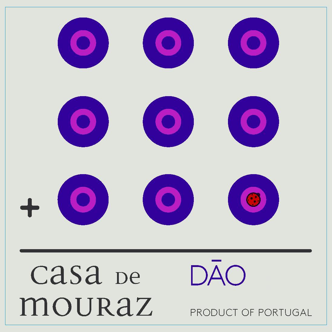 CASA de MOURAZ rosé.jpg
