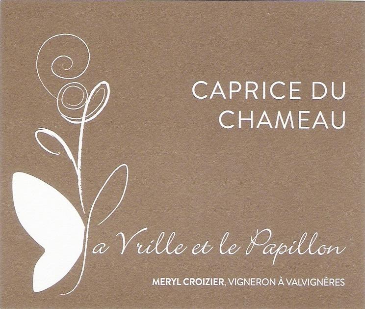 Croizier_Chameau.jpg