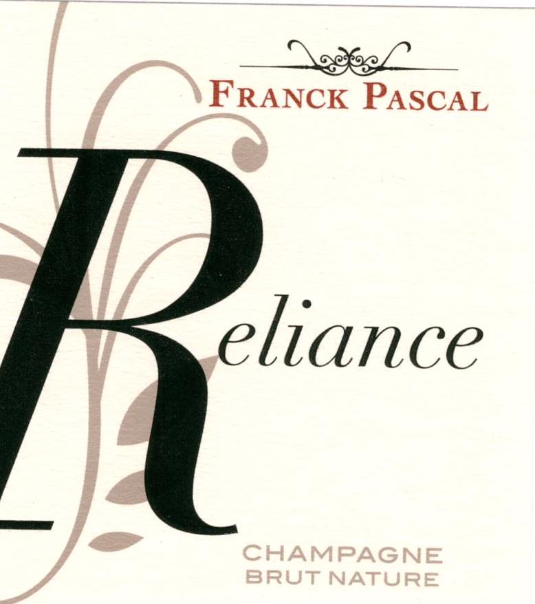 Pascal_Reliance.jpg