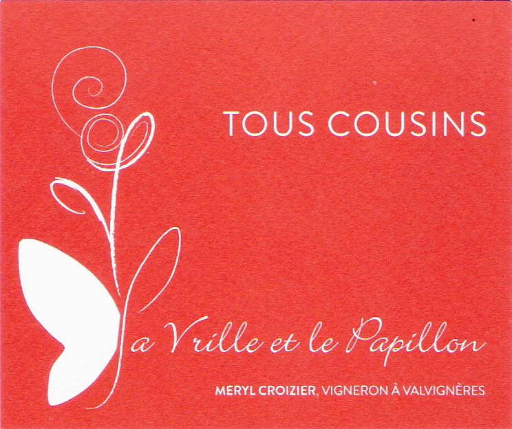 Croizier_Cousins.jpg