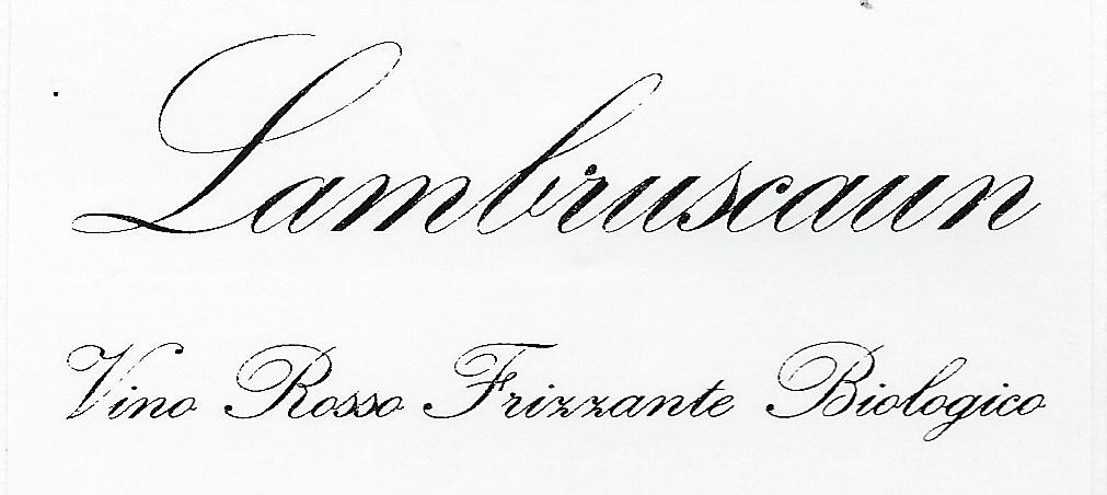 Pessi_Lambruscaun.jpg
