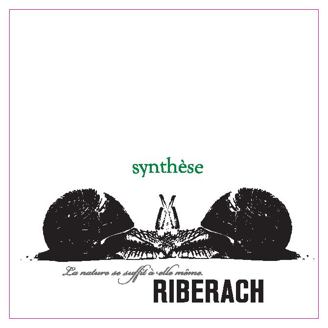 RiberachSynthese.jpg