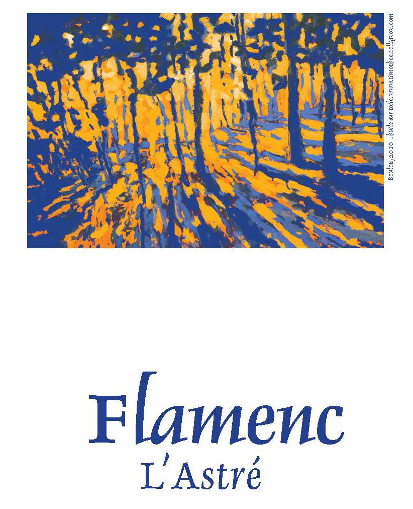 Lastre_Flamenc.jpg