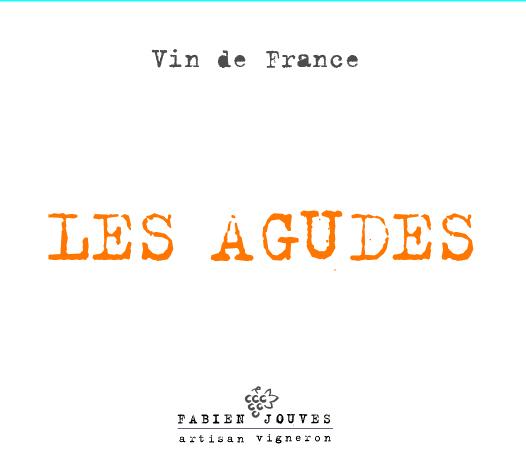 FabienJouves_LesAgudes.jpg