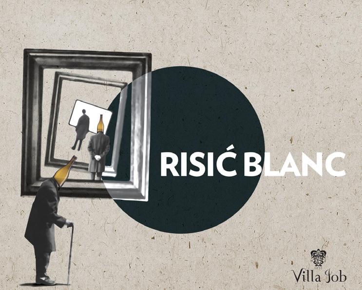 VJ_RisicBlanc.jpg