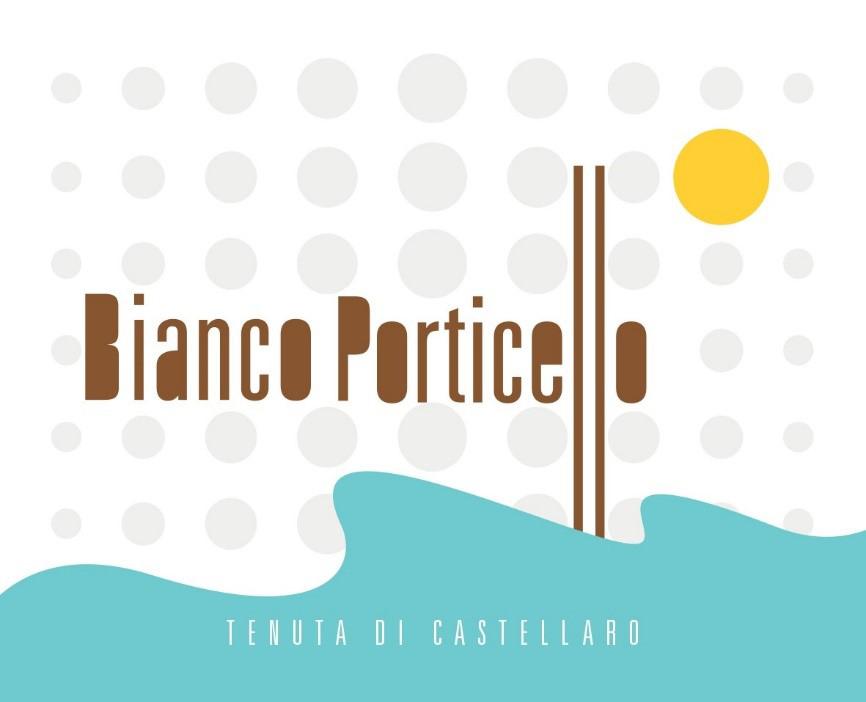 Castellaro_Porticello.jpg
