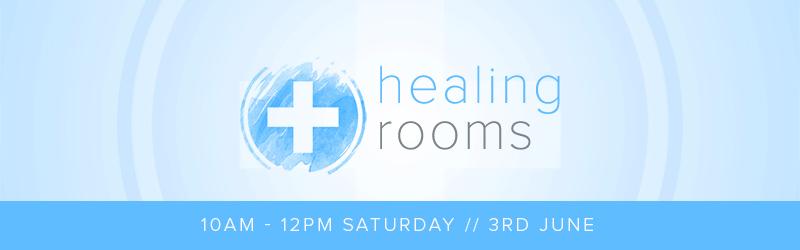 healing-rooms-mailchimp-250x800-3-June.jpg