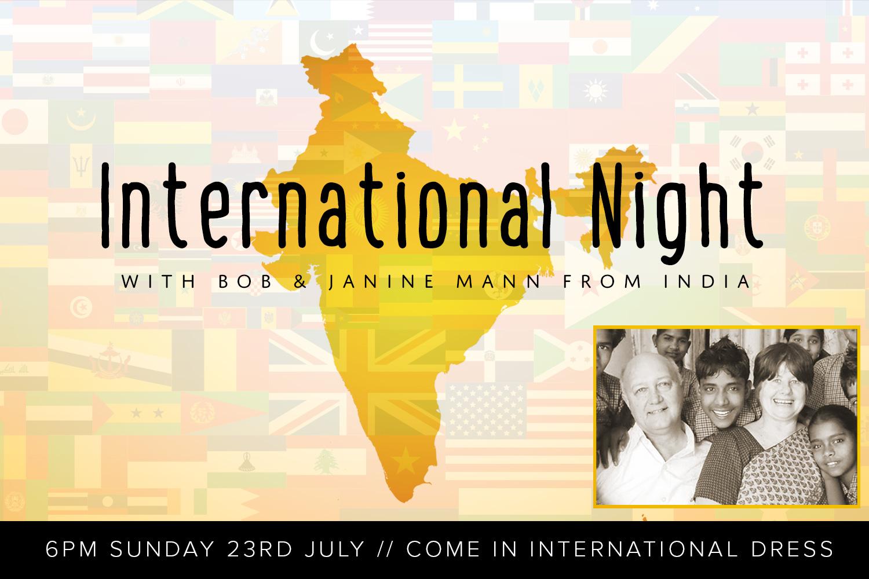 International-night-manns-2017-web-feTURE.jpg