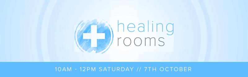 healing-rooms-mailchimp-sm-7th-Oct.jpg