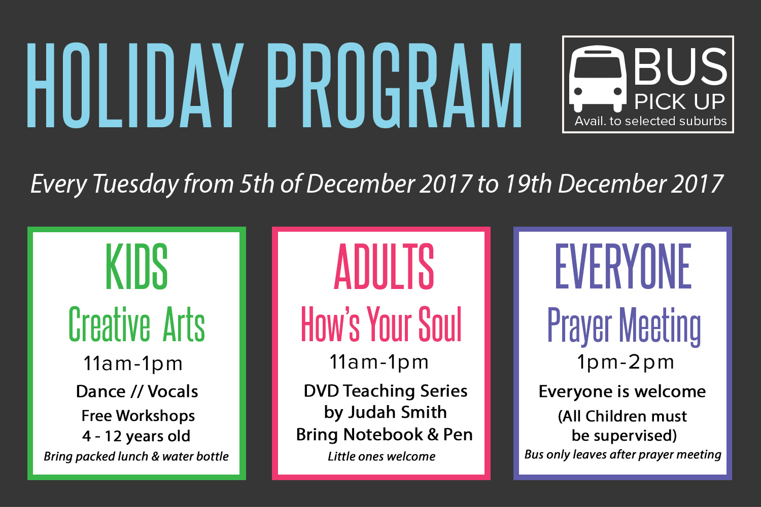 2017-Tuesday-Holiday-Program-web-feature-with-details-2.jpg