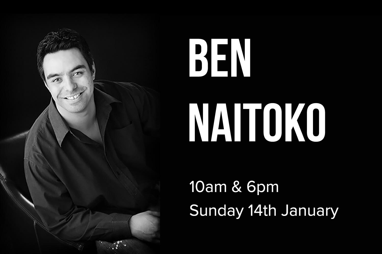 Ben-Niatoko-2017-Featured-Event.jpg