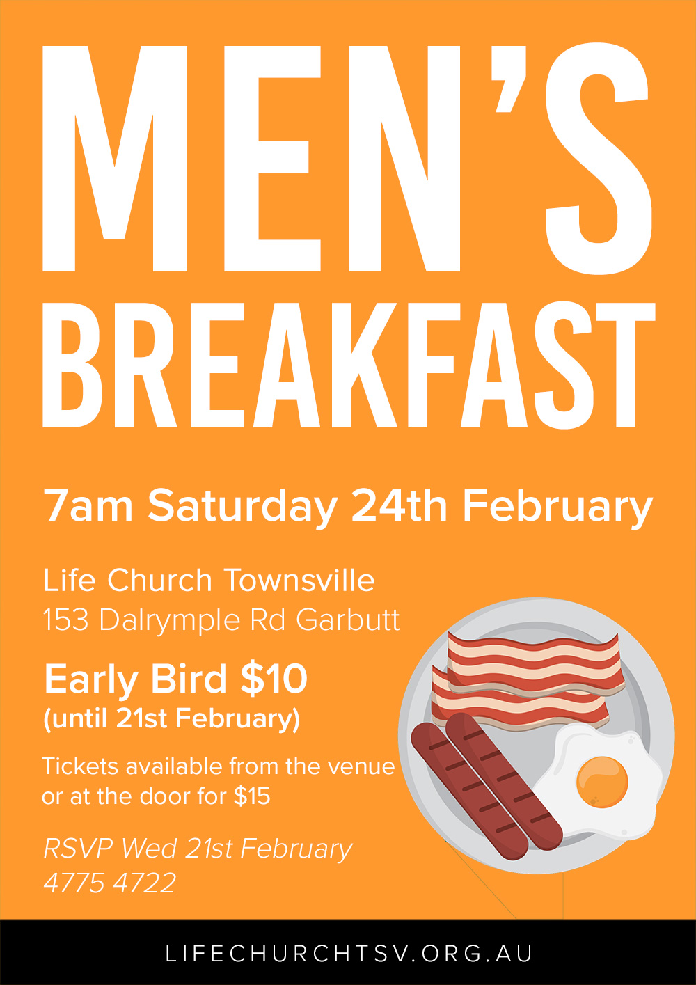 Mens-Breakfast-2018-web-Flyer-new-edited.jpg