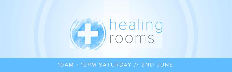 healing-rooms-mailchimp-Small-June.jpg
