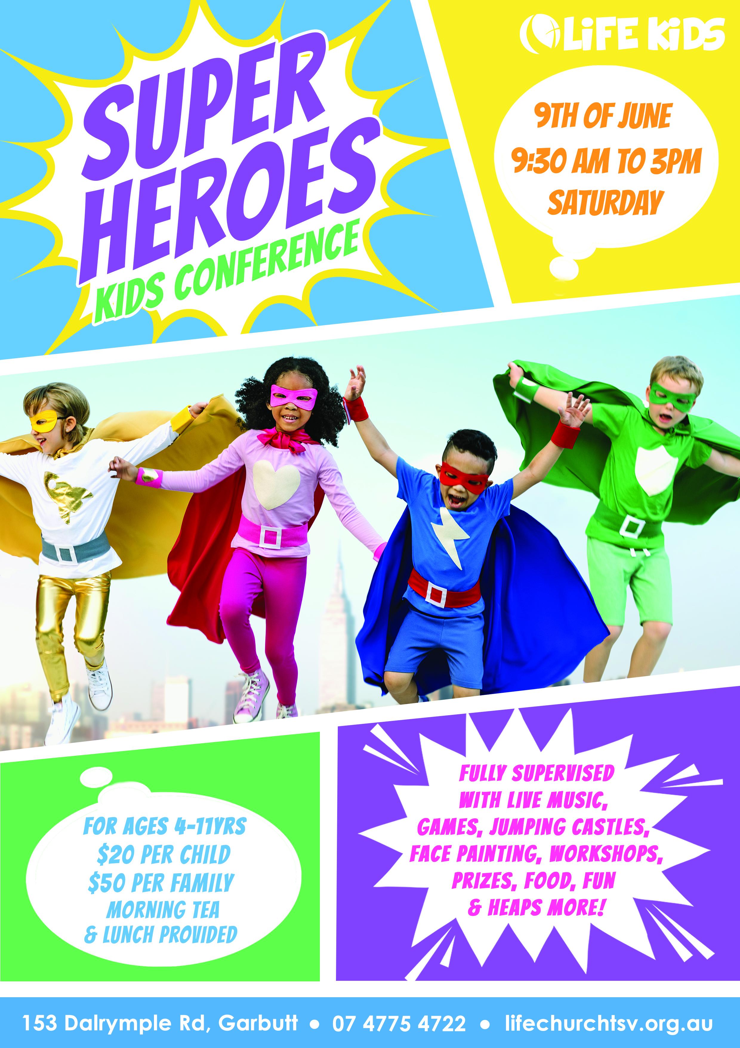 Superheros- 2018 web-flyer.JPG