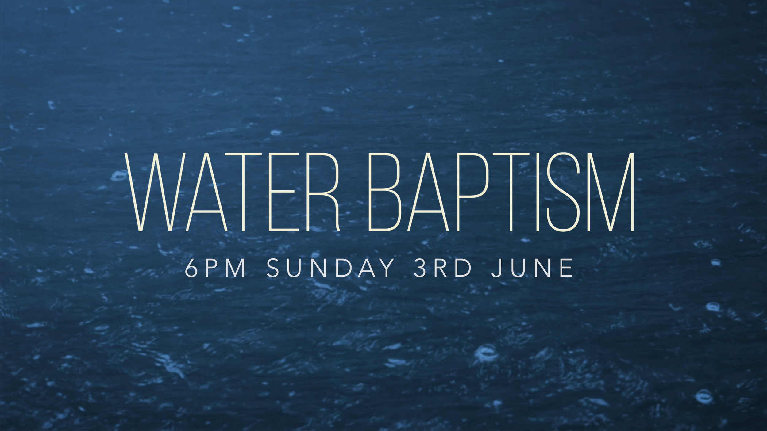 water baptism-web-feature.JPG