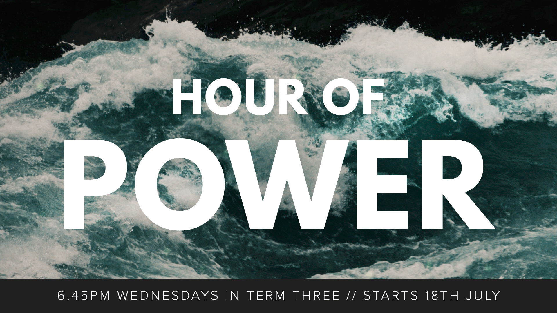 Hour-of-power-web-feature.jpg