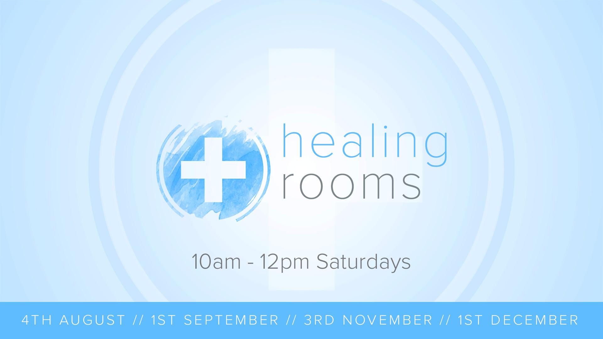 healing-rooms-1920x1080-Aug.jpg