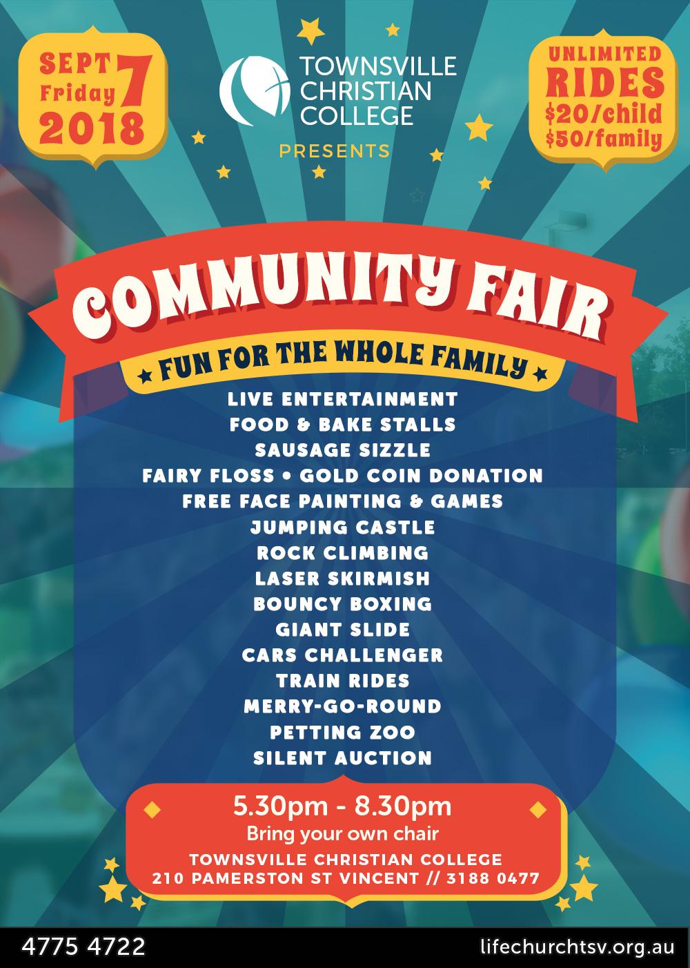 Community-fair-2018-web-flyer.JPG