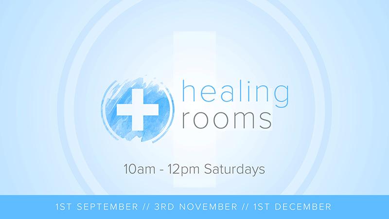 healing-rooms-800x450-Sept-2-.jpg