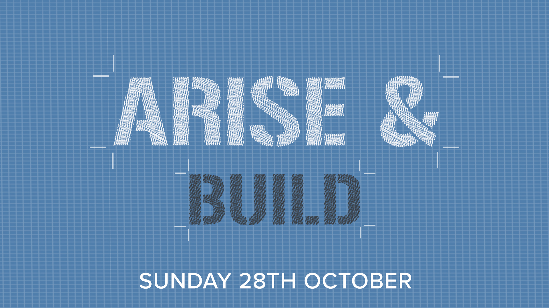 Arise & Build-2018-foyer.JPG