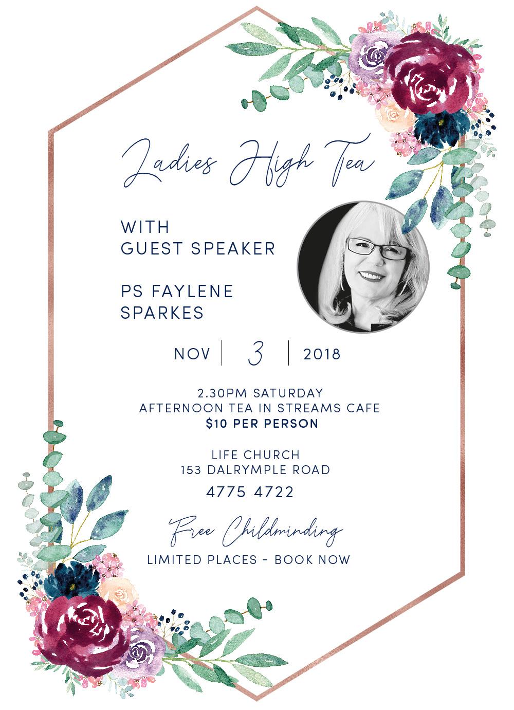 Ladies-High-tea-with-Faylene-edited-2-web-flyer.jpg